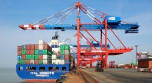 Total Logistics Solution