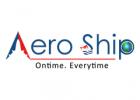 aero ship